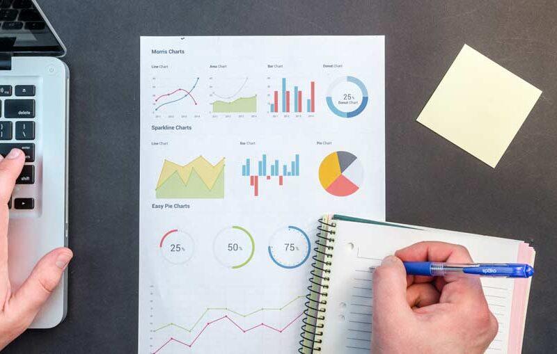 Ad Grants Compliance Report