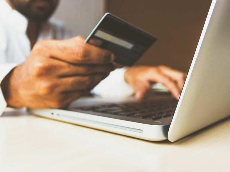 ad-grants-billing