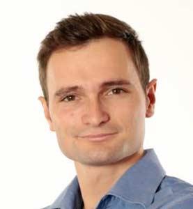 Tomas Michalik